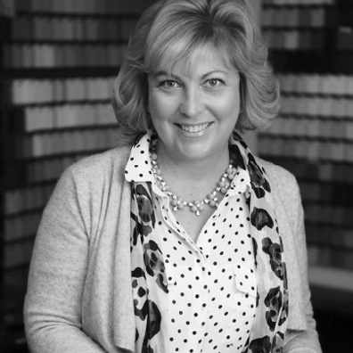 Laurie Korinek